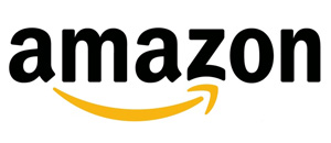 amazon regala app gratis por halloween