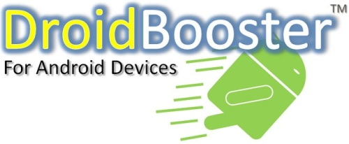 google compra droidbooster