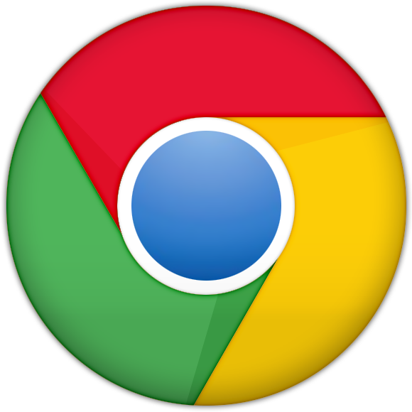 soporte windows xp navegador chrome