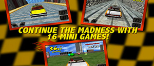 crazy taxy taxi gratis android