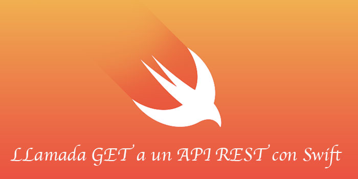 llamada-get-api-rest-swift