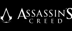 assassin's creed syndicate secuencia 3