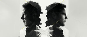 Quantum Break. Gameplay en español.