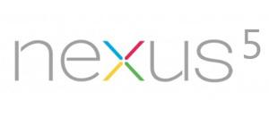 fecha lanzamiento nexus 5