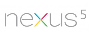 Comprar google nexus 5 play store