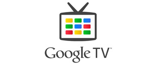 google tv android jelly bean