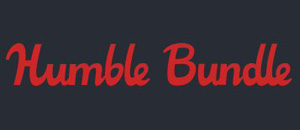 Hamble Bundle Android