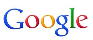 google Smartwatch
