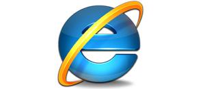 vulnerabilidad navegador internet explorer