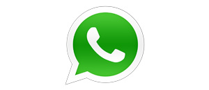 cambiar numero asociado whatsapp