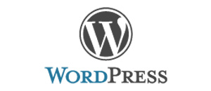 wordpress config no dato ftp