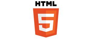 geolocalizacion html5 javascript