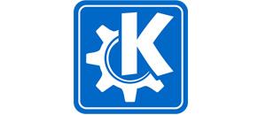 Desactivar Kwallet