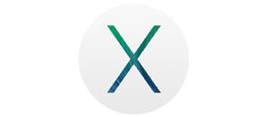 mostrar archivos ocultos en mac os x