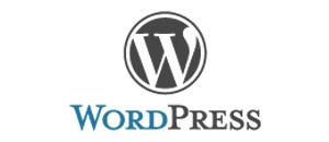 quitar p de imagenes wordpress