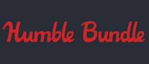juegos humble bumble 4 android