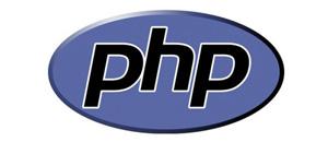 borrar archivos en php
