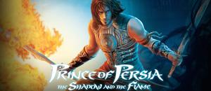 prince of persia gratis ios