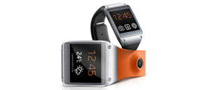 video samsung gear2 y gear fit