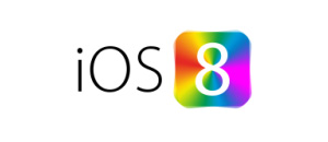ipad iphone ipod compatibles ios 8