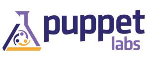 instalar puppet linux debian centos