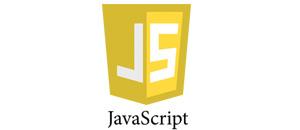 objeto console javascript