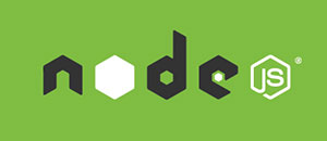 primera aplicación con Node.JS