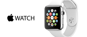 restablecer apple watch