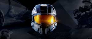 halo master chief collection unboxing primeros minutos
