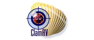 Instalación, configuración y uso de antivirus ClamAV