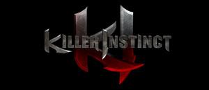 Gameplay Killer Instinct XBOX ONE