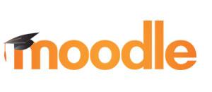 Cómo instalar curl en PHP para Moodle