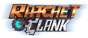 Ratchet & Clank gameplay campaña completa