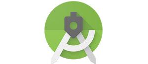 Cambiar tema visual de Android Studio
