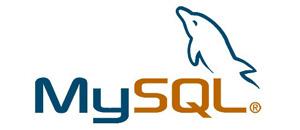 Comando SQL para ver la estructura de una tabla