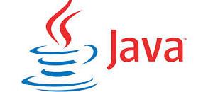 Cómo mapear objetos JSON en Java