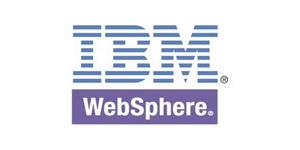 Aumentar la memoria de la JVM en WebSphere
