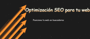 Como saber si Google ha indexado un sitio web