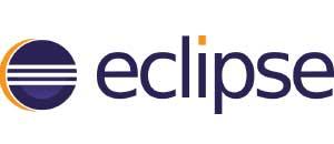crear snippet de código eclipse