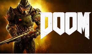 Doom no inicia con Vulkan
