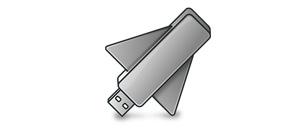Crear disco de ararnque en Mac con unetbootin