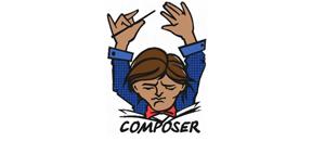 Cómo instalar composer en mac