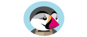 Prestashop con PHP 7.2