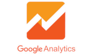 Page Analytics. Un plugin de Google Analytics para Chrome