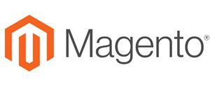 Vista de grilla o lista por defecto en listado de productos en Magento