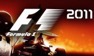 F1 2011. Gameplay en español
