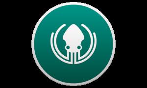 Gitkraken. Gestor gráfico de Git para Ubuntu