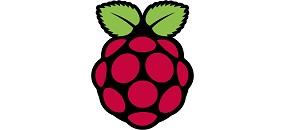 establecer ip fija en raspberry pi