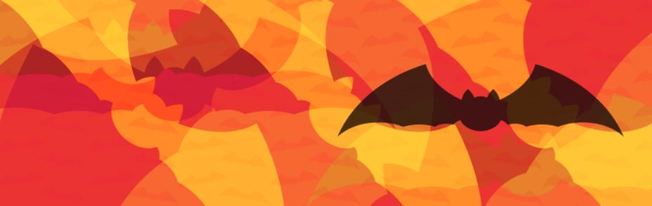 Batcache. Plugin de cache para WordPress