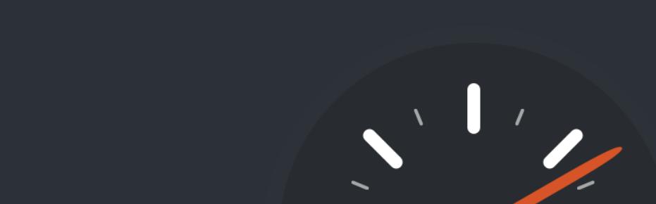 WP Super Cache. Plugin WordPress